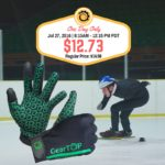 End of the Month Special Deals Highlights – July 2016 - Performance Gloves
