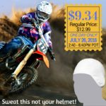 End of the Month Special Deals Highlights – July 2016 - Skull Cap