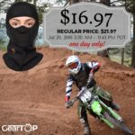 End of the Month Special Deals Highlights – July 2016 - Balaclava